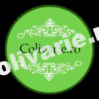 Logo Colivarie.ro