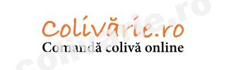 Colivarie.ro - Coliva Online